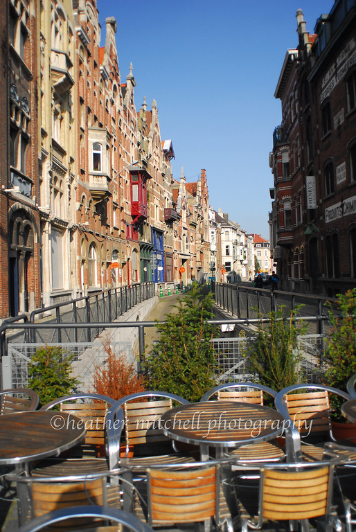 "Ghent  <form target=""paypal"" action=""https://www.paypal.com/cgi-bin/webscr"" method=""post""> <input type=""hidden"" name=""cmd"" value=""_s-xclick""> <input type=""hidden"" name=""hosted_button_id"" value=""2925632""> <table> <tr><td><input type=""hidden"" name=""on0"" value=""Sizes"">Sizes</td></tr><tr><td><select name=""os0""> 	<option value=""Matted 5x7"">Matted 5x7 $20.00 	<option value=""Matted 8x10"">Matted 8x10 $40.00 	<option value=""Matted 11x14"">Matted 11x14 $50.00 </select> </td></tr> </table> <input type=""hidden"" name=""currency_code"" value=""USD""> <input type=""image"" src=""https://www.paypal.com/en_US/i/btn/btn_cart_SM.gif"" border=""0"" name=""submit"" alt=""""> <img alt="""" border=""0"" src=""https://www.paypal.com/en_US/i/scr/pixel.gif"" width=""1"" height=""1""> </form>"