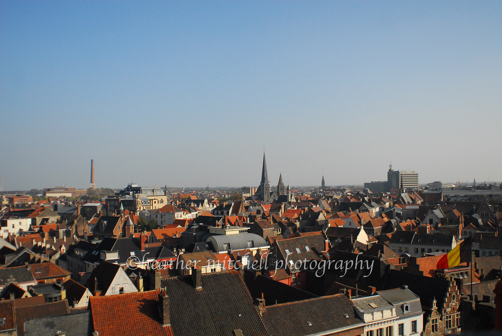 "Ghent skyline   <form target=""paypal"" action=""https://www.paypal.com/cgi-bin/webscr"" method=""post""> <input type=""hidden"" name=""cmd"" value=""_s-xclick""> <input type=""hidden"" name=""hosted_button_id"" value=""2925598""> <table> <tr><td><input type=""hidden"" name=""on0"" value=""Sizes"">Sizes</td></tr><tr><td><select name=""os0""> 	<option value=""Matted 5x7"">Matted 5x7 $20.00 	<option value=""Matted 8x10"">Matted 8x10 $40.00 	<option value=""Matted 11x14"">Matted 11x14 $50.00 </select> </td></tr> </table> <input type=""hidden"" name=""currency_code"" value=""USD""> <input type=""image"" src=""https://www.paypal.com/en_US/i/btn/btn_cart_SM.gif"" border=""0"" name=""submit"" alt=""""> <img alt="""" border=""0"" src=""https://www.paypal.com/en_US/i/scr/pixel.gif"" width=""1"" height=""1""> </form>"