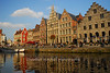 "Graslei, Ghent, Belgium  <form target=""paypal"" action=""https://www.paypal.com/cgi-bin/webscr"" method=""post""> <input type=""hidden"" name=""cmd"" value=""_s-xclick""> <input type=""hidden"" name=""hosted_button_id"" value=""2760449""> <table> <tr><td><input type=""hidden"" name=""on0"" value=""Sizes"">Sizes</td></tr><tr><td><select name=""os0""> 	<option value=""Matted 5x7"">Matted 5x7 $20.00 	<option value=""Matted 8x10"">Matted 8x10 $40.00 	<option value=""Matted 11x14"">Matted 11x14 $50.00 </select> </td></tr> </table> <input type=""hidden"" name=""currency_code"" value=""USD""> <input type=""image"" src=""https://www.paypal.com/en_US/i/btn/btn_cart_SM.gif"" border=""0"" name=""submit"" alt=""""> <img alt="""" border=""0"" src=""https://www.paypal.com/en_US/i/scr/pixel.gif"" width=""1"" height=""1""> </form>"