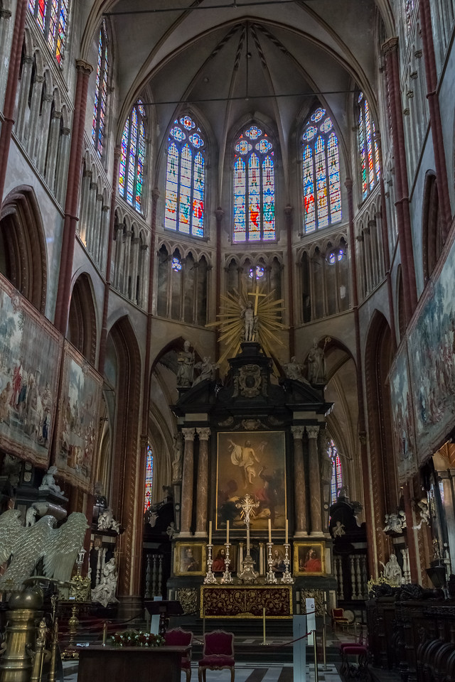 Bruges, Brugge, Belgium, Europe