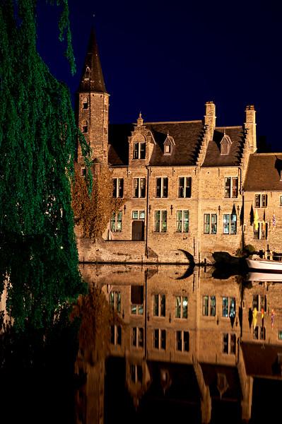 OBel Brugge 2010 26