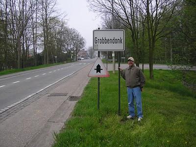 Belgium, 2005
