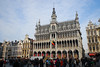 """The Grand Place, Brussels, Belgium  <form target=""""paypal"""" action=""""https://www.paypal.com/cgi-bin/webscr"""" method=""""post""""> <input type=""""hidden"""" name=""""cmd"""" value=""""_s-xclick""""> <input type=""""hidden"""" name=""""hosted_button_id"""" value=""""2760692""""> <table> <tr><td><input type=""""hidden"""" name=""""on0"""" value=""""Sizes"""">Sizes</td></tr><tr><td><select name=""""os0""""> <option value=""""Matted 5x7"""">Matted 5x7 $20.00 <option value=""""Matted 8x10"""">Matted 8x10 $40.00 <option value=""""Matted 11x14"""">Matted 11x14 $50.00 </select> </td></tr> </table> <input type=""""hidden"""" name=""""currency_code"""" value=""""USD""""> <input type=""""image"""" src=""""https://www.paypal.com/en_US/i/btn/btn_cart_SM.gif"""" border=""""0"""" name=""""submit"""" alt=""""""""> <img alt="""""""" border=""""0"""" src=""""https://www.paypal.com/en_US/i/scr/pixel.gif"""" width=""""1"""" height=""""1""""> </form>"""