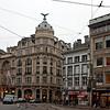 Meir Street
