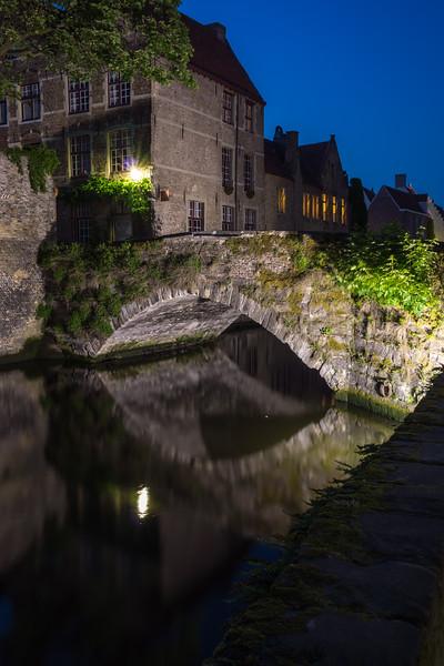 Belgium, Europe