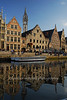 "Graslei, Ghent, Belgium  <form target=""paypal"" action=""https://www.paypal.com/cgi-bin/webscr"" method=""post""> <input type=""hidden"" name=""cmd"" value=""_s-xclick""> <input type=""hidden"" name=""hosted_button_id"" value=""2760487""> <table> <tr><td><input type=""hidden"" name=""on0"" value=""Sizes"">Sizes</td></tr><tr><td><select name=""os0""> 	<option value=""Matted 5x7"">Matted 5x7 $20.00 	<option value=""Matted 8x10"">Matted 8x10 $40.00 	<option value=""Matted 11x14"">Matted 11x14 $50.00 </select> </td></tr> </table> <input type=""hidden"" name=""currency_code"" value=""USD""> <input type=""image"" src=""https://www.paypal.com/en_US/i/btn/btn_cart_SM.gif"" border=""0"" name=""submit"" alt=""""> <img alt="""" border=""0"" src=""https://www.paypal.com/en_US/i/scr/pixel.gif"" width=""1"" height=""1""> </form>"