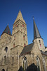 """St. Jacob's, Ghent, Belgium  <form target=""""paypal"""" action=""""https://www.paypal.com/cgi-bin/webscr"""" method=""""post""""> <input type=""""hidden"""" name=""""cmd"""" value=""""_s-xclick""""> <input type=""""hidden"""" name=""""hosted_button_id"""" value=""""2760563""""> <table> <tr><td><input type=""""hidden"""" name=""""on0"""" value=""""Sizes"""">Sizes</td></tr><tr><td><select name=""""os0""""> <option value=""""Matted 5x7"""">Matted 5x7 $20.00 <option value=""""Matted 8x10"""">Matted 8x10 $40.00 <option value=""""Matted 11x14"""">Matted 11x14 $50.00 </select> </td></tr> </table> <input type=""""hidden"""" name=""""currency_code"""" value=""""USD""""> <input type=""""image"""" src=""""https://www.paypal.com/en_US/i/btn/btn_cart_SM.gif"""" border=""""0"""" name=""""submit"""" alt=""""""""> <img alt="""""""" border=""""0"""" src=""""https://www.paypal.com/en_US/i/scr/pixel.gif"""" width=""""1"""" height=""""1""""> </form>"""