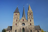 """St. Jacob's, Ghent, Belgium  <form target=""""paypal"""" action=""""https://www.paypal.com/cgi-bin/webscr"""" method=""""post""""> <input type=""""hidden"""" name=""""cmd"""" value=""""_s-xclick""""> <input type=""""hidden"""" name=""""hosted_button_id"""" value=""""2760611""""> <table> <tr><td><input type=""""hidden"""" name=""""on0"""" value=""""Sizes"""">Sizes</td></tr><tr><td><select name=""""os0""""> <option value=""""Matted 5x7"""">Matted 5x7 $20.00 <option value=""""Matted 8x10"""">Matted 8x10 $40.00 <option value=""""Matted 11x14"""">Matted 11x14 $50.00 </select> </td></tr> </table> <input type=""""hidden"""" name=""""currency_code"""" value=""""USD""""> <input type=""""image"""" src=""""https://www.paypal.com/en_US/i/btn/btn_cart_SM.gif"""" border=""""0"""" name=""""submit"""" alt=""""""""> <img alt="""""""" border=""""0"""" src=""""https://www.paypal.com/en_US/i/scr/pixel.gif"""" width=""""1"""" height=""""1""""> </form>"""