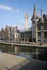 "Graslei, Ghent, Belgium  <form target=""paypal"" action=""https://www.paypal.com/cgi-bin/webscr"" method=""post""> <input type=""hidden"" name=""cmd"" value=""_s-xclick""> <input type=""hidden"" name=""hosted_button_id"" value=""2760435""> <table> <tr><td><input type=""hidden"" name=""on0"" value=""Sizes"">Sizes</td></tr><tr><td><select name=""os0""> 	<option value=""Matted 5x7"">Matted 5x7 $20.00 	<option value=""Matted 8x10"">Matted 8x10 $40.00 	<option value=""Matted 11x14"">Matted 11x14 $50.00 </select> </td></tr> </table> <input type=""hidden"" name=""currency_code"" value=""USD""> <input type=""image"" src=""https://www.paypal.com/en_US/i/btn/btn_cart_SM.gif"" border=""0"" name=""submit"" alt=""""> <img alt="""" border=""0"" src=""https://www.paypal.com/en_US/i/scr/pixel.gif"" width=""1"" height=""1""> </form>"