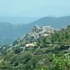 Belgodere village