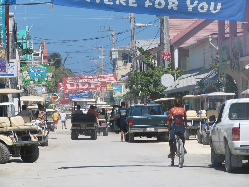 Belize06 - 155