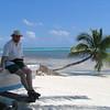 Belize06 - 25