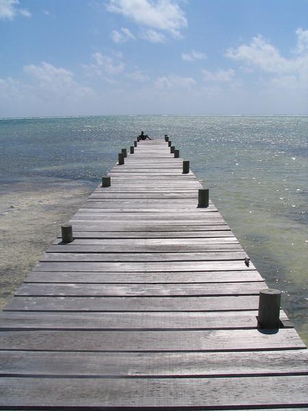 Belize06 - 10