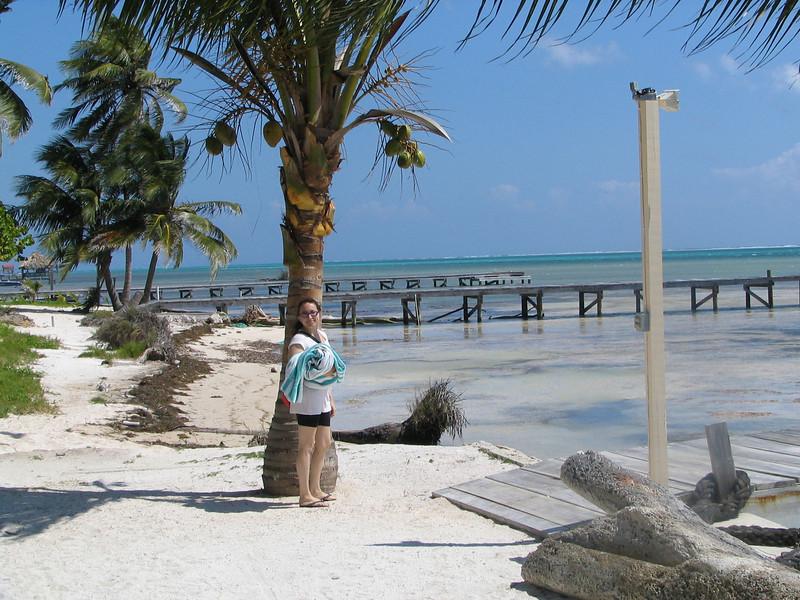 Belize06 - 3