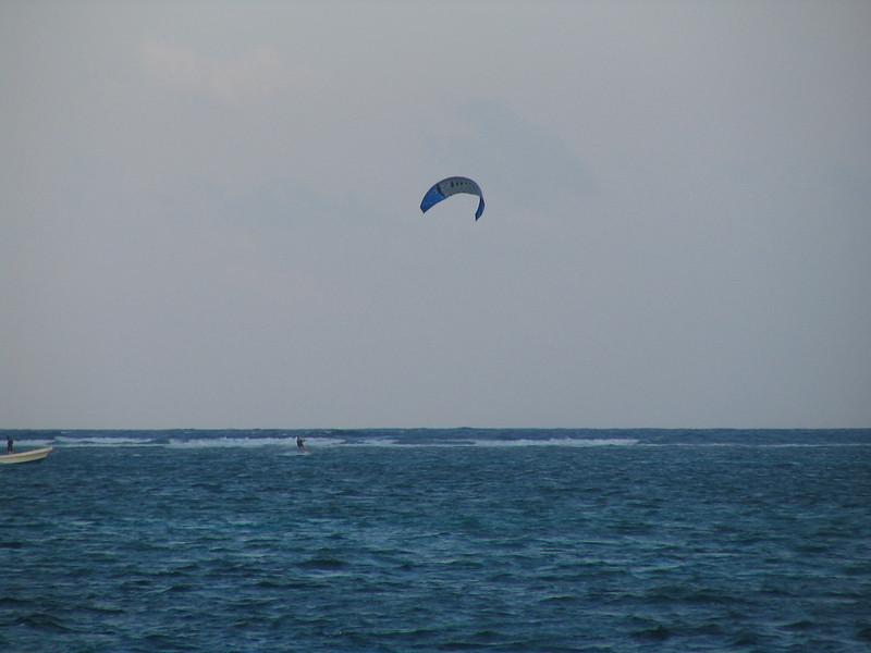Belize06 - 57