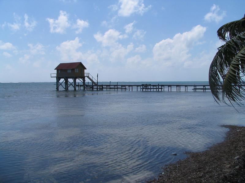 Belize06 - 15
