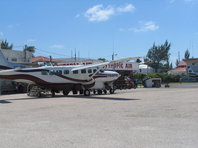 Belize06 - 151