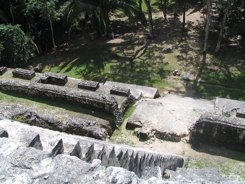 Belize06 - 123
