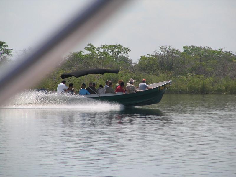 Belize06 - 93