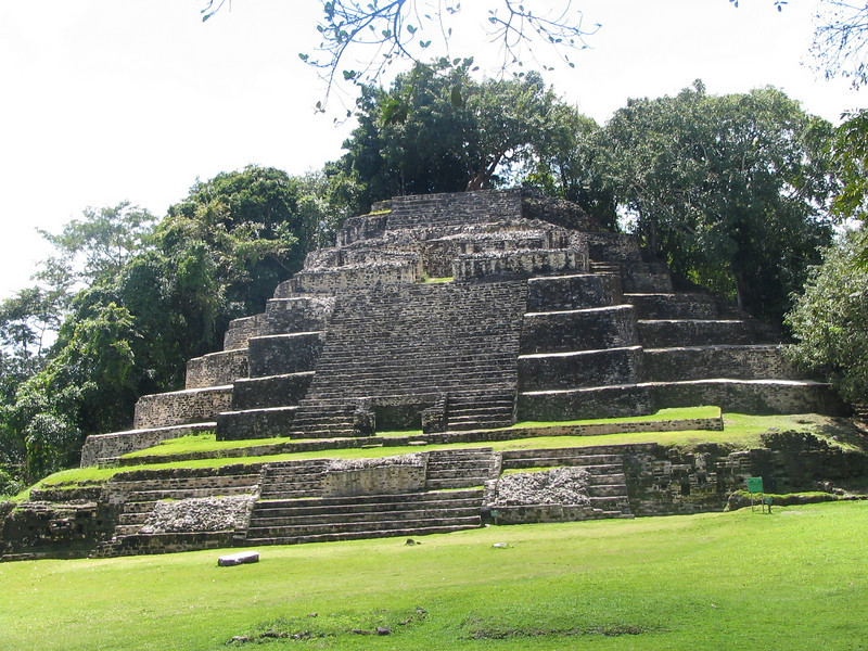 Belize06 - 112