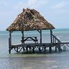 Belize06 - 5