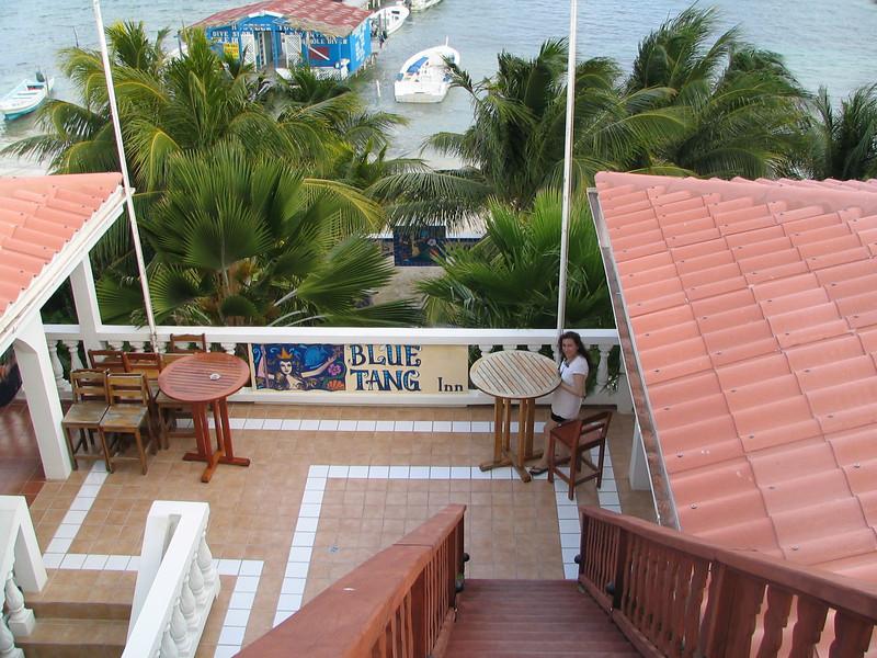 Belize06 - 53