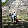 Belize06 - 122