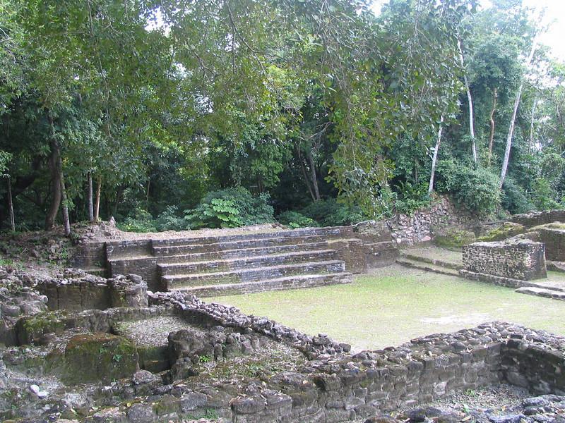 Belize06 - 108