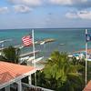 Belize06 - 49