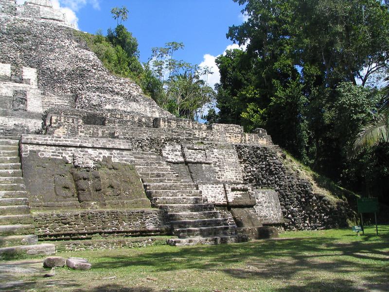 Belize06 - 121