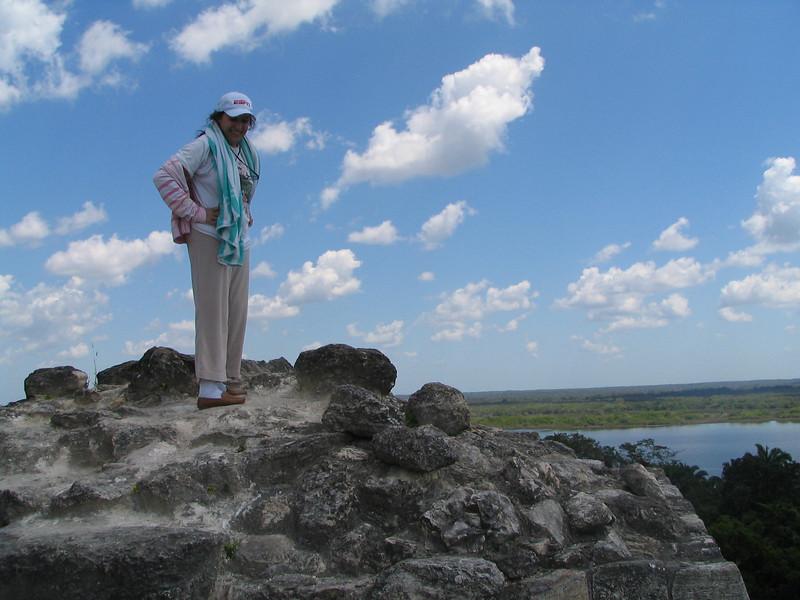Belize06 - 126