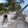 Belize06 - 16