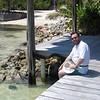 Belize06 - 30