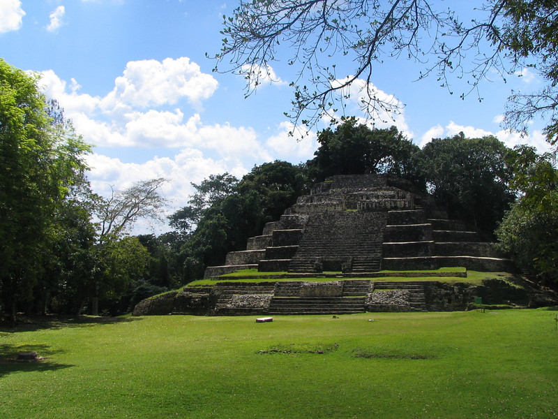 Belize06 - 111