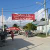 Belize06 - 41