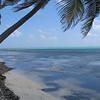 Belize06 - 17