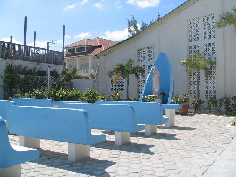 Belize06 - 157