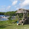 Belize06 - 78