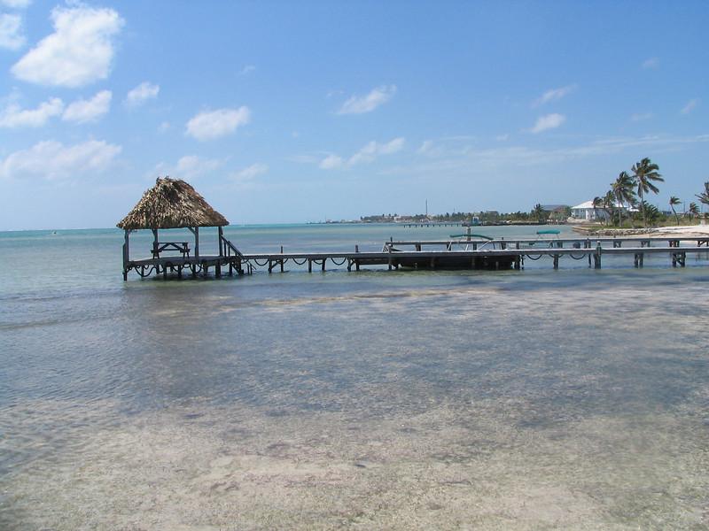 Belize06 - 6