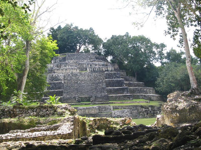 Belize06 - 105