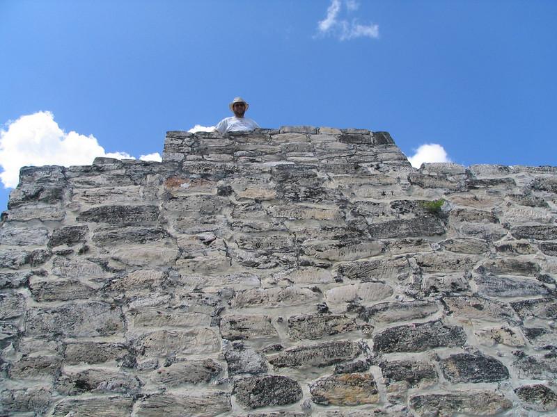Belize06 - 125