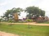 A lumber yard, Pine Lumber Company Ltd