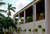 The Biltmore, Belize City