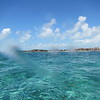 Ambergris Caye, Belize, Central America