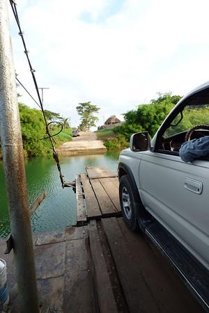 Belize 2015 - 148
