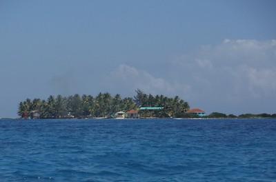 Belize 2015 - 92