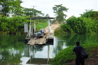 Belize 2015 - 113