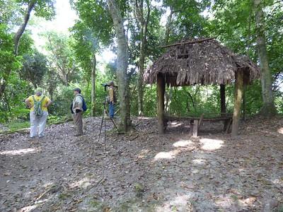 Belize 2015 - 118