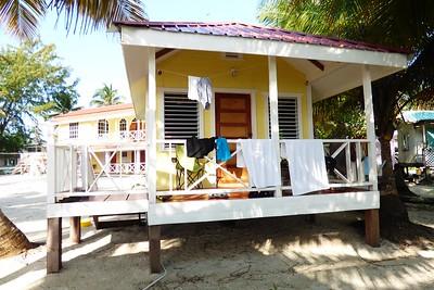 Belize 2015 - 154