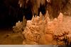 Actun Tunichil Muknal Cave.